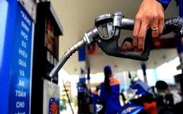 Giá xăng dầu có thể tăng mạnh vào ngày mai (27/4)