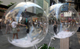 Việt Nam sắp triển khai 'bong bóng du lịch' với khu vực mới?