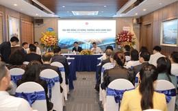 Vinahud tăng vốn điều lệ để tham gia đầu tư nhiều dự án BĐS tại Hội An, Hạ Long, Hòa Bình