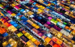Nhiều doanh nghiệp EU bị vi phạm quyền sở hữu trí tuệ khi đầu tư vào Đông Nam Á