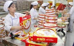Bánh kẹo Hải Hà (HHC): Quý 1 lỗ 9,5 tỷ đồng