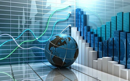 NHP, PHC, NGC, TNI, SDP, VE9, AGP, CQN, TR1: Thông tin giao dịch lượng lớn cổ phiếu