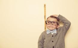 """Điểm mặt 3 món gia vị """"ăn cắp chiều cao"""" của trẻ: Muốn con khoẻ mạnh, phát triển tốt cha mẹ tuyệt đối không được bỏ qua"""