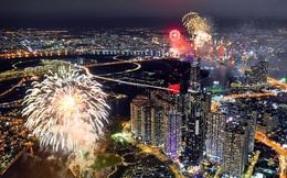 Quảng Ninh: Dừng bắn pháo hoa dịp lễ 30/4 để phòng dịch Covid-19