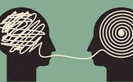 """Những """"chế độ tư duy"""" khiến bạn càng cố gắng càng xuống dốc: Chỉ có kẻ ngốc mới tư duy vô tội vạ!"""