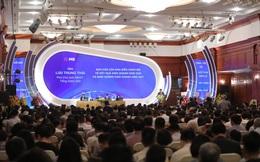 ĐHCĐ MB: Sẽ tăng trưởng lợi nhuận năm 2021 ít nhất 20%, có thêm 3-5 triệu khách hàng mới