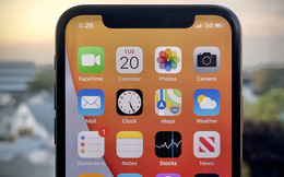 iPhone 12 đã sử dụng được 5G tại Việt Nam