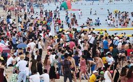 BẮT BUỘC: Người tạm trú tạm vắng phải khai báo y tế khi trở lại Hà Nội sau kỳ nghỉ lễ 30/4 - 1/5