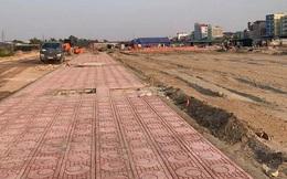 Bắc Ninh vào cuộc chấn chỉnh kinh doanh bát nháo tại khu nhà ở Mẫn Xá