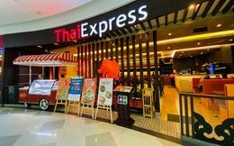 """Chuyện """"hai chủ"""" của ThaiExpress: Bắc Redsun, nam Lê Kiên! Lê Kiên là ai mà trở thành đối trọng của Redsun tại Sài Gòn?"""