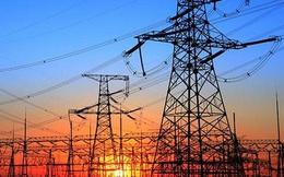 Phát triển Điện lực Việt Nam (VPD): Quý 1 lãi 18 tỷ đồng, tăng mạnh so với cùng kỳ