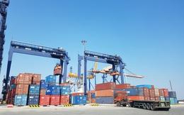 Ngành vận tải biển sôi động, HAH báo lợi nhuận quý 1/2021 tăng 174% so với cùng kỳ