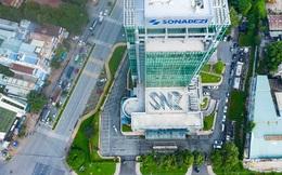 Sonadezi (SNZ): Quý 1 lãi 310 tỷ đồng, tăng 14% so với cùng kỳ