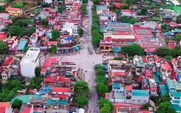 Thanh Hóa yêu cầu lấy ý kiến Tập đoàn Sao Mai, người dân khi điều chỉnh cục bộ quy hoạch chung xây dựng thị trấn Triệu Sơn