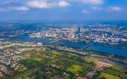 Có chính sách, cơ chế đặc thù để xây dựng Thừa Thiên Huế thành TP trực thuộc Trung ương