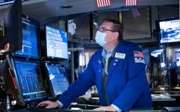 Nhà đầu tư chờ đợi kết quả kinh doanh của các Big Tech, Phố Wall đi ngang