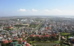 Đề xuất cơ chế đặc thù xây dựng Thừa Thiên Huế thành thành phố trực thuộc Trung ương