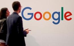 Công ty mẹ của Google lại báo lãi kỷ lục
