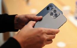 Apple âm thầm đổi cách bảo hành iPhone tại Việt Nam