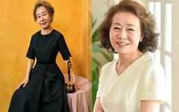 """Cuộc đời thăng trầm của ngôi sao 73 tuổi vừa thắng giải Oscar: Từng bị phụ bạc, 35 năm sau khiến chồng cũ hối hận và bài phát biểu """"chấn động"""" khẳng định bản lĩnh trên thảm đỏ Hollywood"""