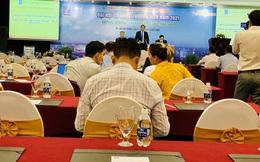 ĐHĐCĐ Nhơn Trạch 2 (NT2): Tháng 6/2021 dự trả hết nợ nước ngoài, đến năm 2031 khấu hao xong thì dòng tiền sẽ mạnh