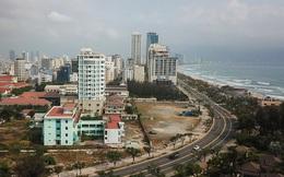 Đà Nẵng sẽ đấu giá hơn 15.000 lô đất tái định cư