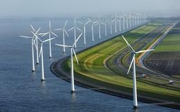Financial Times: Cùng có tốc độ gió tốt, Việt Nam nắm lợi thế gì hơn các nước khác trong phát triển điện gió ngoài khơi?