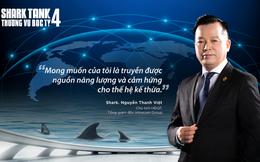 """Khẩu vị đầu tư của dàn cá mập mùa 4: """"Xinh mà không làm ra tiền thì không cần xinh"""""""
