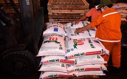 Đạm Phú Mỹ (DPM): Giá phân bón tăng mạnh, lợi nhuận quý 1 tăng 74% so với cùng kỳ 2020