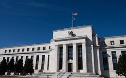 Fed sắp chấm dứt một trong những công cụ chính sách hiệu quả nhất trong lịch sử