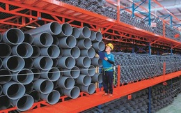 Áp lực giá vốn khiến Nhựa Bình Minh (BMP) báo lãi 84 tỷ đồng - thấp nhất trong vòng 5 năm qua