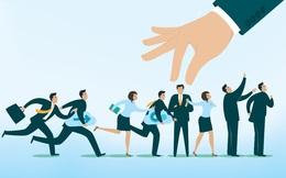 """Câu hỏi """"tử thần"""" trong các cuộc phỏng vấn khiến phần lớn ứng viên phải ra về: Chuyên gia tuyển dụng tiết lộ 3 cách trả lời bất bại"""