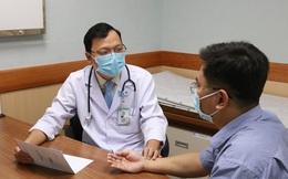 """30 tuổi trái tim đã """"bất ổn"""" - xu hướng mắc bệnh đang tăng: Bác sĩ chỉ ra thủ phạm mấu chốt"""