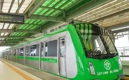 """Sau 13 năm, đường sắt Cát Linh - Hà Đông có còn """"lỡ hẹn"""" 1/5?"""