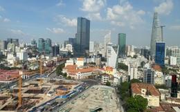 Nguồn cung mới văn phòng cho thuê Quý 1/2021 tại Hà Nội và Tp.HCM