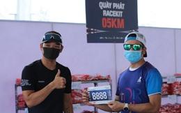 Khai mạc giải chạy Phú Quốc WOW Island Race 2021: Trải nghiệm giải trí, nghỉ dưỡng và thể thao lớn nhất trong năm đã chính thức bắt đầu!