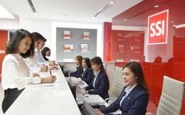 SSI đặt mục tiêu 1.870 tỷ đồng LNTT, dự kiến phát hành tối đa 442 triệu cổ phiếu tăng vốn lên 11.000 tỷ đồng