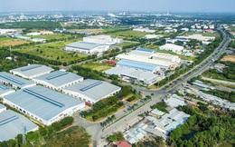 Thêm 6 dự án FDI tăng vốn đầu tư gần 250 triệu USD tại Đồng Nai