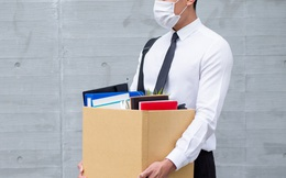 """Thất nghiệp không còn đáng sợ khi bạn biết đến những lời khuyên dưới đây: Nhất định phải làm 1 số việc trước khi dấn thân vào """"cửa ải"""" tiếp theo"""