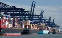 Nhật Bản thông qua thỏa thuận thương mại tự do lớn nhất toàn cầu RCEP