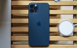 Kiếm được 1 tỷ USD mỗi ngày, doanh thu Quý 2 của Apple tăng trưởng 54% so với cùng kỳ năm ngoái