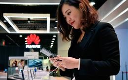 Doanh thu của Huawei giảm quý thứ 2 liên tiếp, vì sao lợi nhuận quý I vẫn tăng?