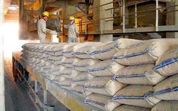Philippines khởi xướng điều tra chống bán phá giá đối với một số mặt hàng xi măng từ Việt Nam