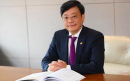 Masan Group (MSN): Doanh thu quý 1/2021 tăng hơn 13% lên gần 20.000 tỷ đồng