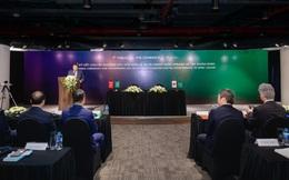 VPBank bán 49% vốn Fe Credit là thương vụ M&A quy mô lớn nhất ngành tài chính ngân hàng Việt Nam