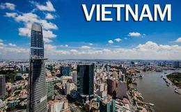 Việt Nam sẽ có 3 năm liên tiếp tăng trưởng cao nhất Đông Nam Á, việc vượt qua các cường quốc chỉ còn là vấn đề thời gian?
