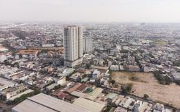 Nhu cầu thực về căn hộ tầm trung giáp ranh Sài Gòn vẫn rất lớn