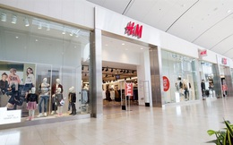 Nhiều năm liền khốn đốn ở thị trường thế giới, H&M đang làm ăn thế nào ở Việt Nam?