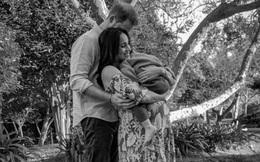 Hậu phỏng vấn bom tấn, nhà Meghan Markle rò rỉ kế hoạch sinh con thứ hai nhưng lại chứa thông tin khiến Harry bị cười chê