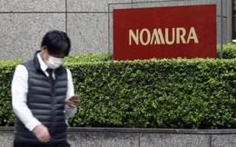 """Nomura và thương vụ thua lỗ 2 tỷ USD do """"margin call"""""""